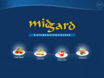 midgard_
